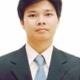 NguyenPhuHung