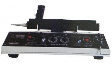 thiet-bi-phau-thuat-laser-co2-12w-297mn-2mtc-super