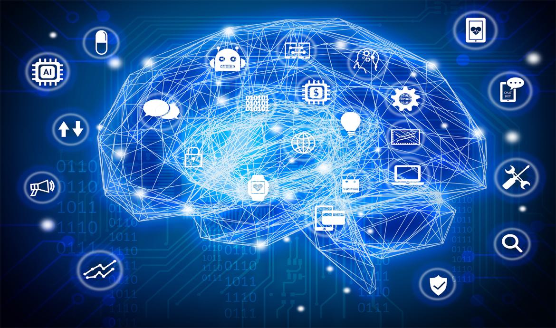 Vi điện tử và tin học