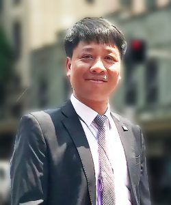 Ảnh website's Thuận-1